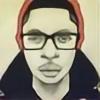 Mr-Miston's avatar