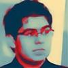Mr-Modesto's avatar