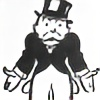 mr-monopoly's avatar