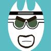 Mr-Morbach's avatar