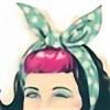 Mr-Mr-W's avatar