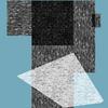 mr-mspaint's avatar