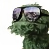 Mr-Mumbler's avatar