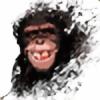 mr-nadie's avatar