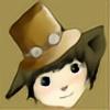mr-neko-juanito's avatar