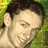 Mr-Nike's avatar