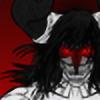 Mr-Nobody-96's avatar