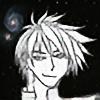 Mr-Nova's avatar