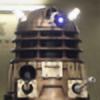 Mr-Offspring's avatar