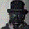 Mr-Oz's avatar