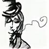 Mr-Paimon's avatar