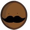 mr-penny's avatar