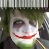 Mr-Pennyworth's avatar