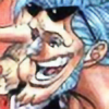 Mr-Pepsi-and-Pizza's avatar