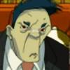 mr-perkins's avatar