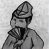 Mr-Petit-Samurai's avatar
