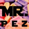 Mr-Pez's avatar
