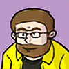 Mr-Phillby's avatar