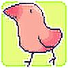 Mr-Pidge's avatar