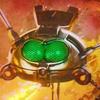 Mr-Plazma's avatar