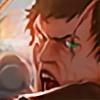 mr-potato's avatar
