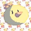 Mr-poule's avatar