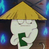Mr-Pseudonym's avatar