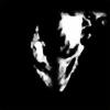 Mr-Psycho-Mate's avatar