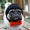 Mr-Pugington's avatar