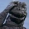 MR-PUMPKINHEAD's avatar