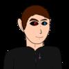 MR-R13's avatar