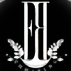 Mr-raindrop-Emmabing's avatar