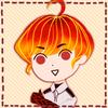 Mr-RealisT's avatar