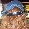 Mr-Redcap's avatar