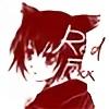 Mr-RedFoxx's avatar