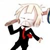 Mr-Ringo's avatar
