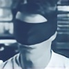 Mr-Ripley's avatar