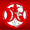 mr-riverz's avatar