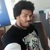 Mr-Rook's avatar
