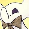 Mr-rysunek's avatar