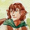 Mr-Sage's avatar