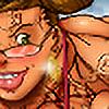 mr-shhh's avatar