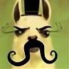 Mr-Sinsation's avatar