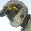 MR-SKETCHE5's avatar