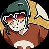 mr-smovs's avatar
