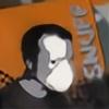 Mr-Snuff's avatar