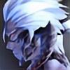 Mr-SO's avatar