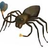 Mr-Spinne's avatar