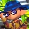 Mr-Splathunter's avatar