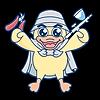 Mr-Spriken's avatar